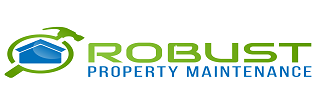 cropped-robustpropertymaintenance320x110.png