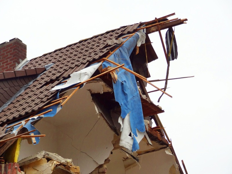 Insurance Repair Dublin