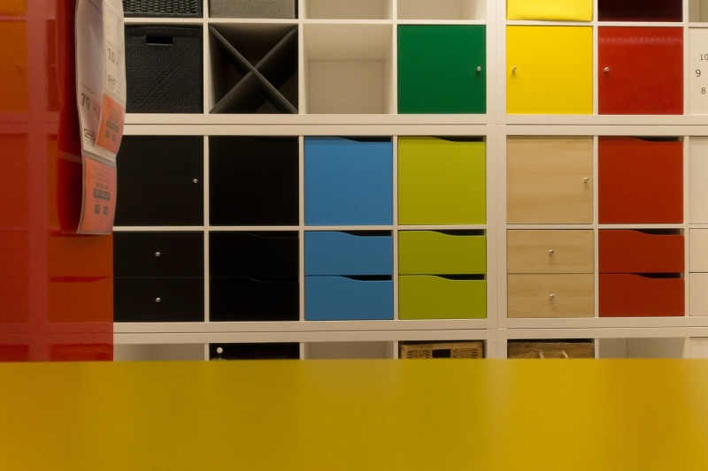 handyman to assemble ikea furniture dublin